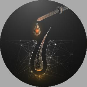 Logo-Minoxidil-avis
