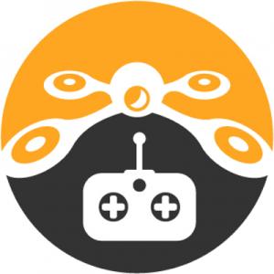Logo-de-Drone-France
